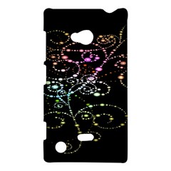 Sparkle Design Nokia Lumia 720 by BangZart