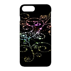 Sparkle Design Apple Iphone 7 Plus Hardshell Case by BangZart