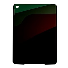 Color Vague Abstraction Ipad Air 2 Hardshell Cases by BangZart