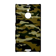 Military Vector Pattern Texture Nokia Lumia 1520 by BangZart