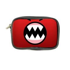 Funny Angry Coin Purse