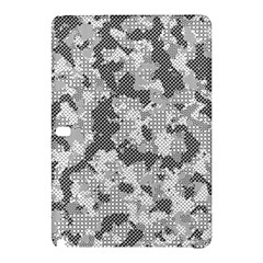 Camouflage Patterns Samsung Galaxy Tab Pro 10 1 Hardshell Case