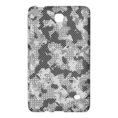 Camouflage Patterns Samsung Galaxy Tab 4 (7 ) Hardshell Case  by BangZart
