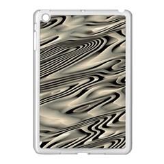 Alien Planet Surface Apple Ipad Mini Case (white) by BangZart