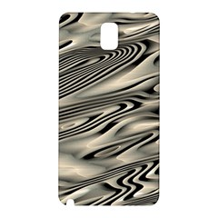 Alien Planet Surface Samsung Galaxy Note 3 N9005 Hardshell Back Case
