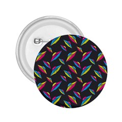 Alien Patterns Vector Graphic 2 25  Buttons by BangZart