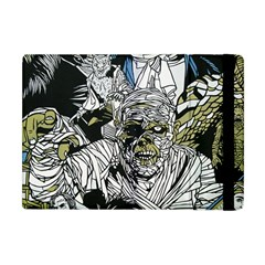 The Monster Squad Apple Ipad Mini Flip Case by BangZart