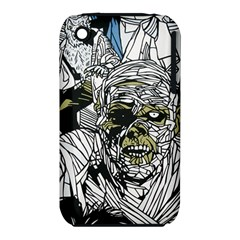 The Monster Squad Iphone 3s/3gs by BangZart