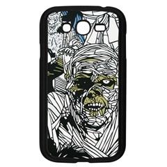 The Monster Squad Samsung Galaxy Grand Duos I9082 Case (black)