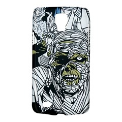 The Monster Squad Galaxy S4 Active