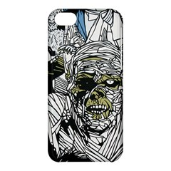 The Monster Squad Apple Iphone 5c Hardshell Case by BangZart