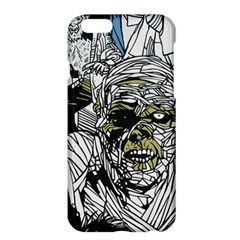 The Monster Squad Apple Iphone 6 Plus/6s Plus Hardshell Case by BangZart