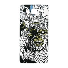 The Monster Squad Samsung Galaxy Alpha Hardshell Back Case by BangZart