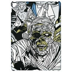 The Monster Squad Apple iPad Pro 12.9   Hardshell Case by BangZart