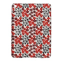 Simple Japanese Patterns Ipad Air 2 Hardshell Cases by BangZart
