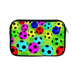 Balls Colors Apple Macbook Pro 13  Zipper Case