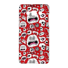 Another Monster Pattern Samsung Galaxy A5 Hardshell Case