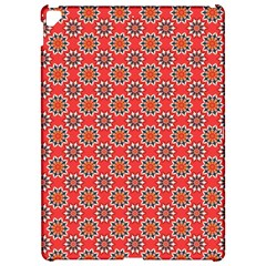 Floral Seamless Pattern Vector Apple iPad Pro 12.9   Hardshell Case by BangZart