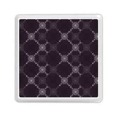 Abstract Seamless Pattern Background Memory Card Reader (square)  by BangZart