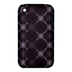 Abstract Seamless Pattern Background Iphone 3s/3gs by BangZart