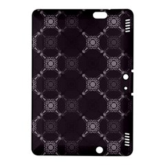 Abstract Seamless Pattern Background Kindle Fire Hdx 8 9  Hardshell Case by BangZart