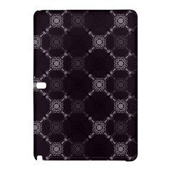 Abstract Seamless Pattern Background Samsung Galaxy Tab Pro 12 2 Hardshell Case