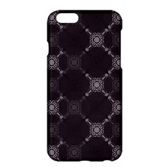 Abstract Seamless Pattern Background Apple Iphone 6 Plus/6s Plus Hardshell Case by BangZart