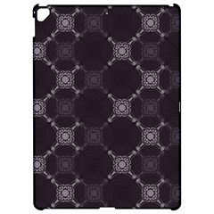 Abstract Seamless Pattern Background Apple Ipad Pro 12 9   Hardshell Case by BangZart