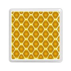 Snake Abstract Pattern Memory Card Reader (square)  by BangZart