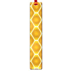 Snake Abstract Pattern Large Book Marks by BangZart