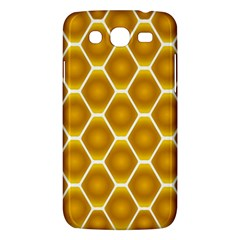 Snake Abstract Pattern Samsung Galaxy Mega 5 8 I9152 Hardshell Case  by BangZart