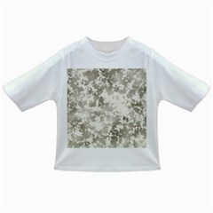 Wall Rock Pattern Structure Dirty Infant/toddler T Shirts by BangZart