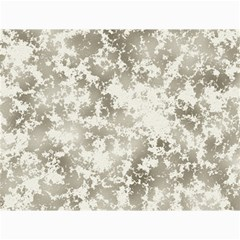 Wall Rock Pattern Structure Dirty Canvas 18  X 24   by BangZart