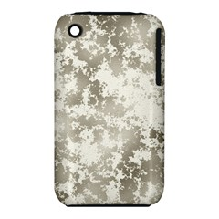 Wall Rock Pattern Structure Dirty Iphone 3s/3gs by BangZart