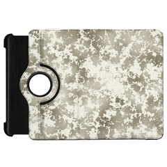Wall Rock Pattern Structure Dirty Kindle Fire Hd 7  by BangZart