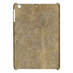 Abstract Forest Trees Age Aging Apple Ipad Mini Hardshell Case by BangZart