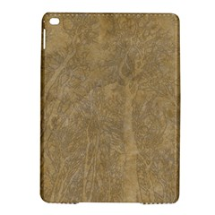 Abstract Forest Trees Age Aging Ipad Air 2 Hardshell Cases by BangZart