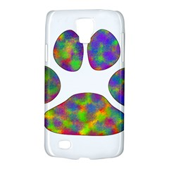 Paw Galaxy S4 Active