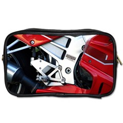 Footrests Motorcycle Page Toiletries Bags 2 Side by BangZart