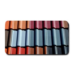 Shingle Roof Shingles Roofing Tile Medium Bar Mats