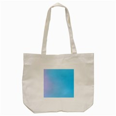 Background Graphics Lines Wave Tote Bag (cream) by BangZart