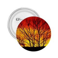 Sunset Abendstimmung 2 25  Buttons