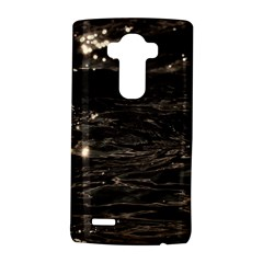 Lake Water Wave Mirroring Texture Lg G4 Hardshell Case by BangZart