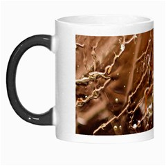 Ice Iced Structure Frozen Frost Morph Mugs