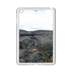 Pillow Lava iPad Mini 2 Enamel Coated Cases