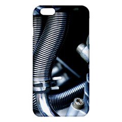 Motorcycle Details Iphone 6 Plus/6s Plus Tpu Case by BangZart