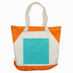 Pattern Background Texture Accent Tote Bag by BangZart
