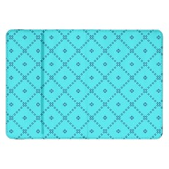 Pattern Background Texture Samsung Galaxy Tab 8 9  P7300 Flip Case