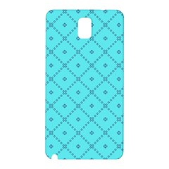 Pattern Background Texture Samsung Galaxy Note 3 N9005 Hardshell Back Case