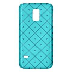 Pattern Background Texture Galaxy S5 Mini by BangZart
